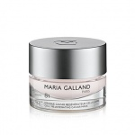 Maria Galland 81