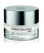 Maria Galland 90