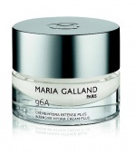 Maria Galland 96A