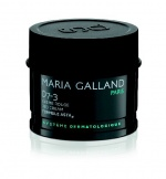 Maria Galland D7-3