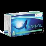 MarinOil