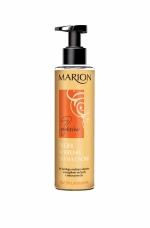 Marion 7 efektów