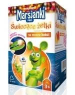 Marsjanki Pro