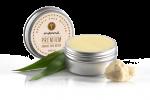 Masło shea Manna Premium