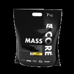 MassCore