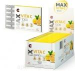 Max Vita C 1000