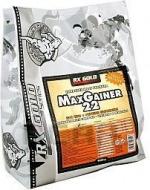 MaxGainer22