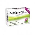 Maximarol