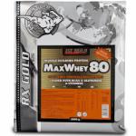 MaxWhey 80