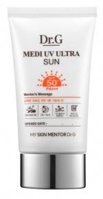 Medi UV Ultra Sun