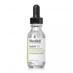Medik8 Hydr8