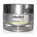 Medik8 Retinol 10