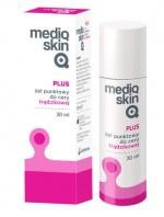 Mediqskin Plus