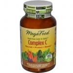 Mega Food Complex C