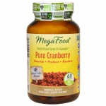 Mega Food Pure Cranberry