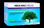 Mega Max Chelag