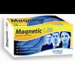 Megnetic B6