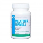 Melatonin V2 5mg