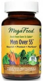 Men Over 55