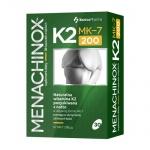 Menachinox K2 200