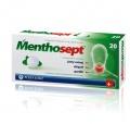 Menthosept