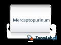 Mercaptopurinum