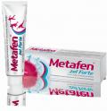 Metafen żel Forte