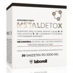 MetalDetox