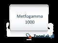Metfogamma 1000