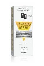 Mezzolaser 40+