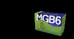 MGB6STYLE
