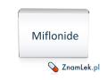 Miflonide