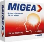 Migea
