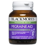 Migrena Stop
