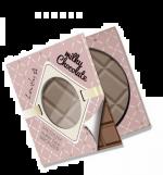 Milky Chocolate Bronzer