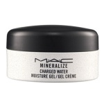 Mineralize Charged Water