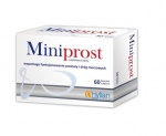 Miniprost