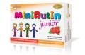MiniRutin Junior