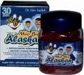 Mio Bio Alaskan