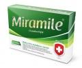 Miramile