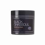 Missha Black Ghassoul