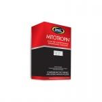 Mitotropin