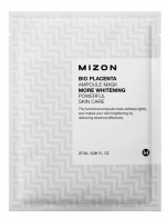Mizon Bio Placenta