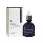 Mizon Collagen 1000