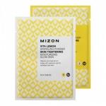 Mizon Vita Lemon