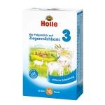 Mleko Kozie 3 BIO