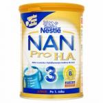 Mleko Nan Pro HA 3
