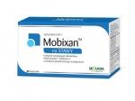 Mobixan