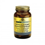 Modulatory Homocysteiny