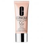 Moisture Surge CC Cream